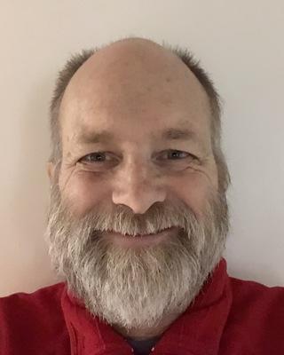 Dr Steve Langehough